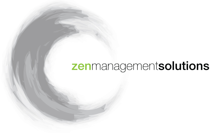 Vancouver Business Management Logo Design