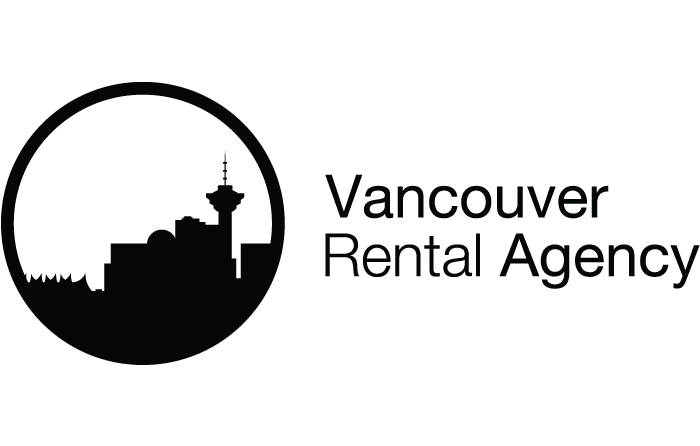 Vancouver Real Estate Logo Design