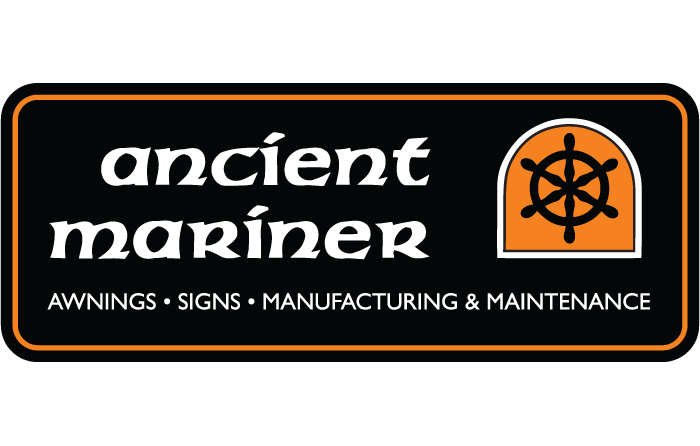 Vancouver Sign Manufacturing Logo Design