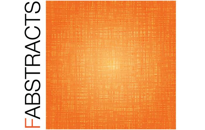 Edmonton Artist Studio Logo Design
