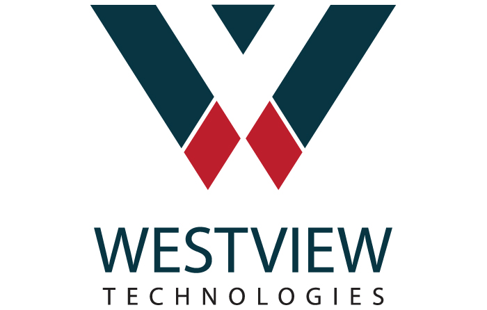 North Vancouver Technologies Company Logo Design