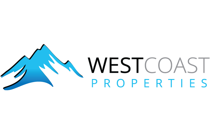 Vancouver Property Management Logo Design