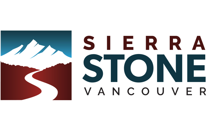 Fraser Valley Epoxy Stone Surfaces Logo Design